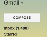 Inbox1488.png