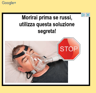russare.png