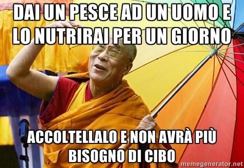 Dalai_Slama.jpg