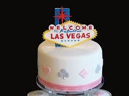 las-vegas-wedding-cake-topper.jpg