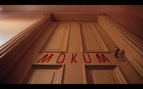 mokum.png