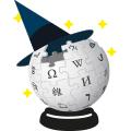 wikimanzia.jpg
