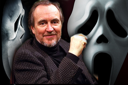 Ghostface-and-Wes-wes-craven-22783859-450-300.jpg