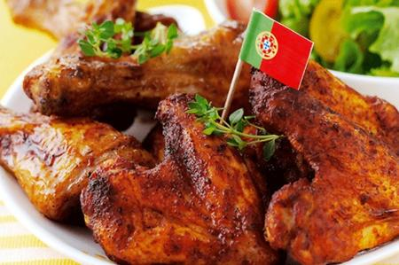 ricetta-portoghese-pollo-piri-piri_62c26cfa2280a2ef30fb8070227c57cf.jpg