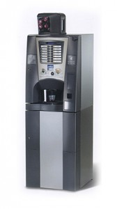 Lavazza-BLU-BRIO-3-168x300.jpg