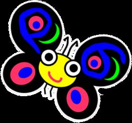 camelia-logo.png