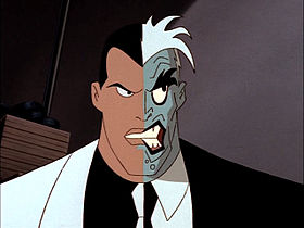 Two_Face.jpg