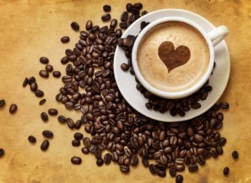 caffe-art.jpg