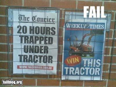 epic-fail-photos-juxtaposition-fail_1_.jpg