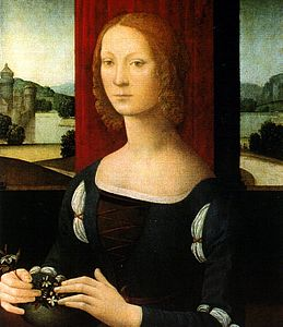 Caterina_Sforza.jpg