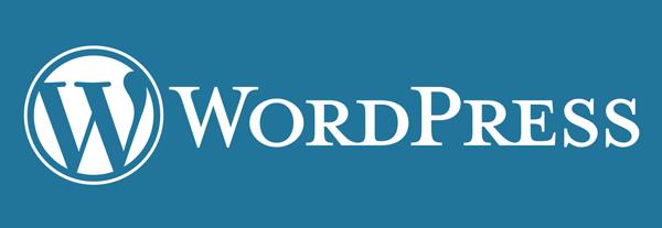 wordpress-logo-teaser.png