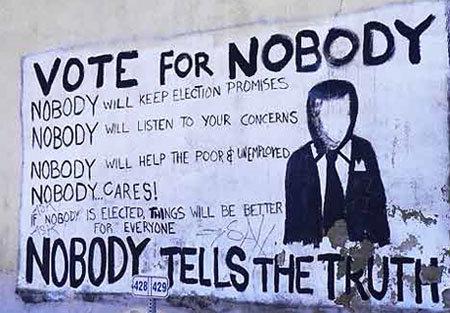 vote-for-nobody.jpg