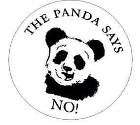 the-panda-says-no.jpg