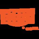 thumb_eebria-logo-com-square1000.png