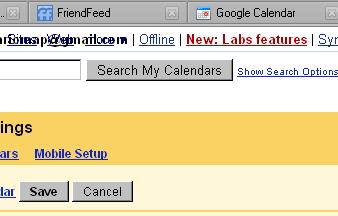 google_calendar_gluk.png