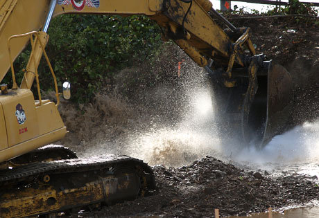 water-main-broken-by-excavator.jpg
