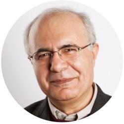 Mehmet-Ugur.jpg.jpg