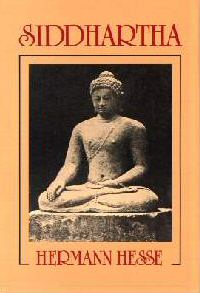 siddhartha-cover1.jpg
