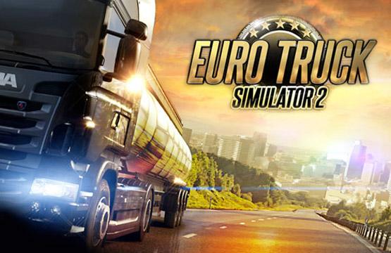 1444341870_Euro-Truck-Simulator-2-v1.19.2.1-Incl-27-DLC-FTS.jpg