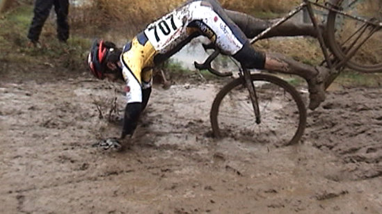 Cyclo-cross-1.jpg