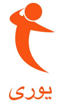 Create_Your_Own_Logo___Free_Logo_Design__Maker__Generator.png