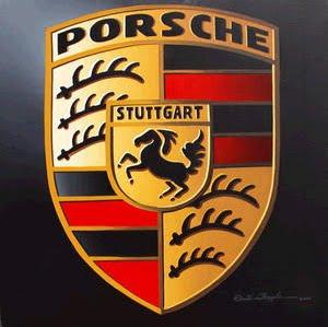 porsche-logo-13.jpg