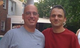 Jim_and_Frank2.jpg