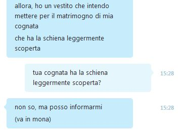 martolina.JPG