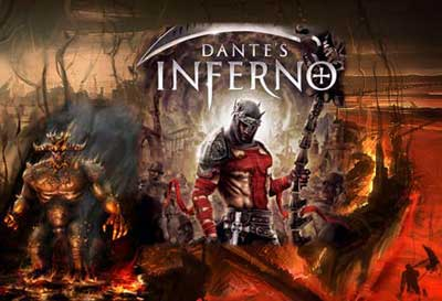 dantes-inferno-animated-movie-5.jpg