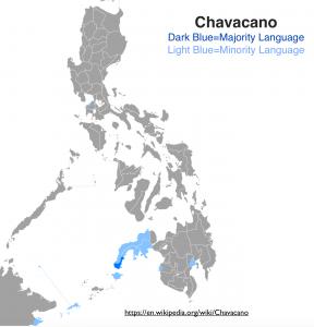 Chavacano-Language-Map-288x300.png