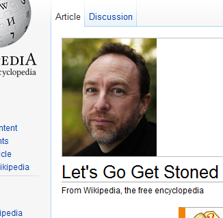 Stoned.png
