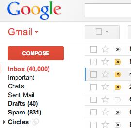 40000unread-messages.png