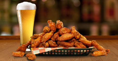 wings-beer.jpg