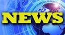 newsdefault.jpg.jpg