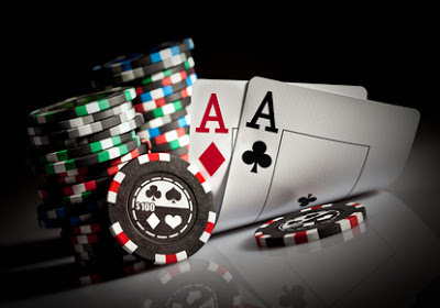 sekrety_pokera_4547e.jpg