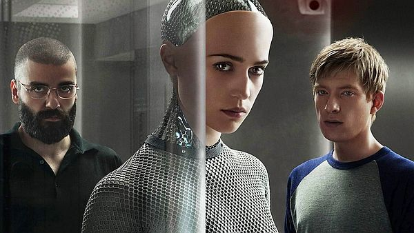 yapay_zeka-süper_zeka-tekillik-bilgisayar-robot.jpg