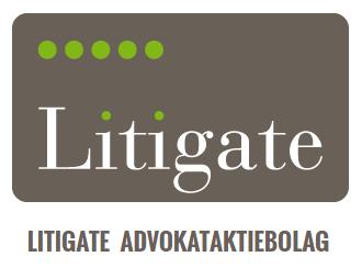 Litigate_weblogo.png