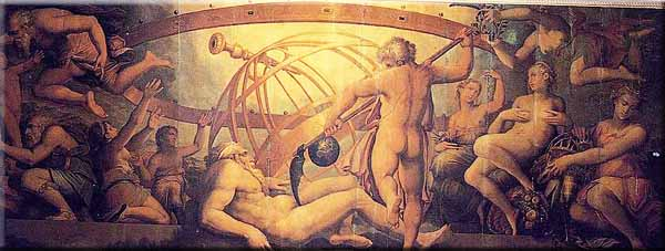 myth-cronus-1550-vasari.jpg