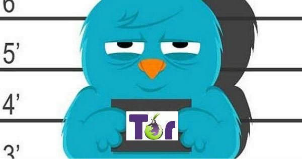 orbot-orfox-tor-tor_browser-vpn.jpg