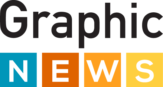 graphicnews-logo.png