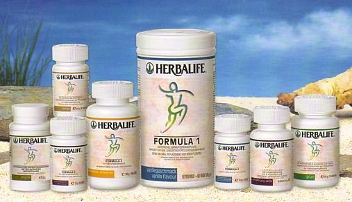 herbalife2.jpg.jpg
