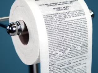 mckinney-toilet-paper-ep-2016.jpg.jpg