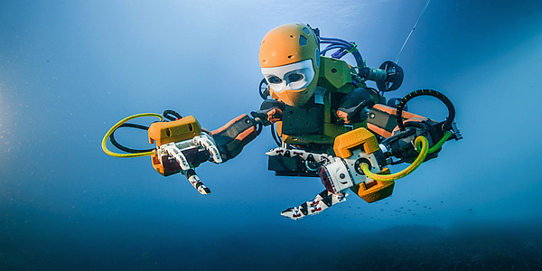 Robot-dalgıç-oceanone-ocean_one-robot_dalgıç.png