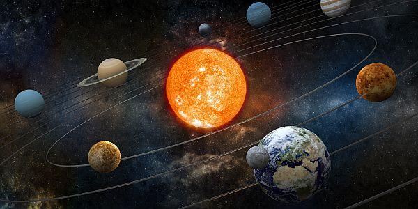 Yerçekimi-kütleçekim-ışık_hızı-einstein-görelilik.jpg