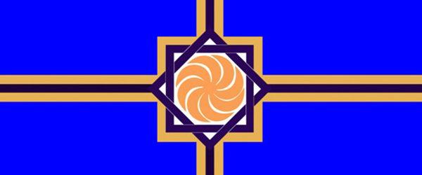 bati_ermenistan-600x250.jpg