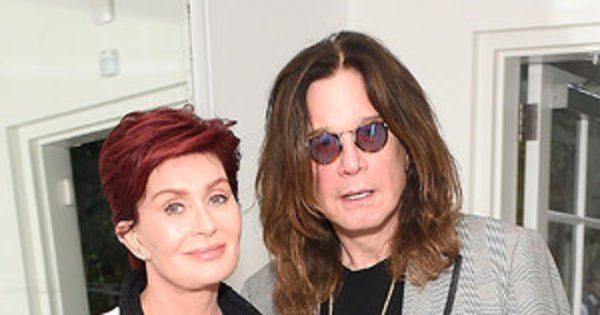rs_300x300-160507194509-600.Ozzy-Osbourne-Sharon-Osbourne-The-A-List-15th-Anniversary-Party-tt-050716.jpg.jpg