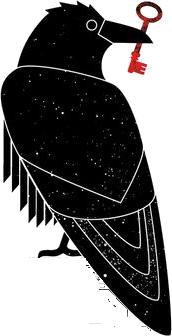 Scihub_raven.png