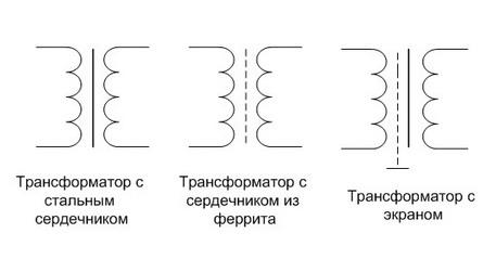 transformator9.jpg