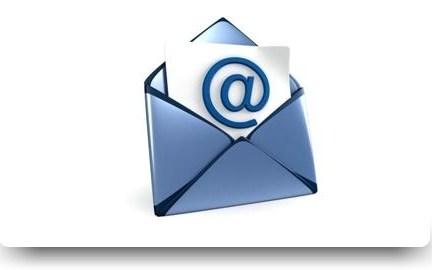 e-posta-kur.jpg.jpg