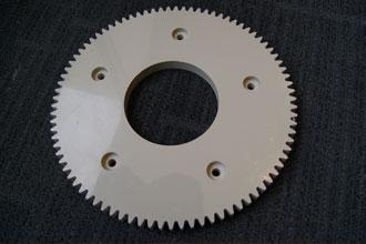 polypropylene-1.jpg.jpg